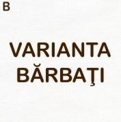 varianta-barbati