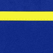 p-albastru-pasp-galben