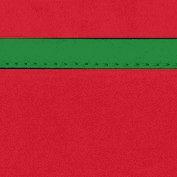 p-rosu-pasp-verde
