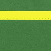 p-verde-pasp-galben