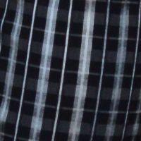 negru-argintiu