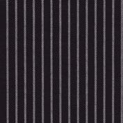 negru-dungi-albe