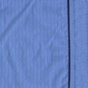 pijama-albastru-paspoal