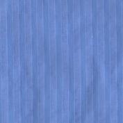 pijama-albastru