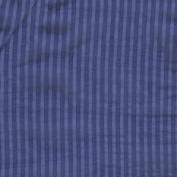 pijama-indigo