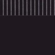 negru-dunga