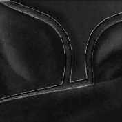 negru-paspoal-negru